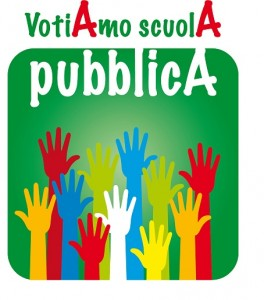 referendum bologna