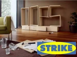 strike2