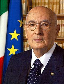 220px-Giorgio_Napolitano-M