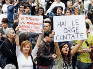 24726727_pdl-brescia-tra-vere-proteste-finte-immagini-tv-2