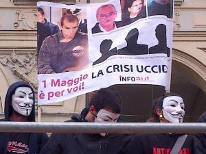 Source: Corriere.it