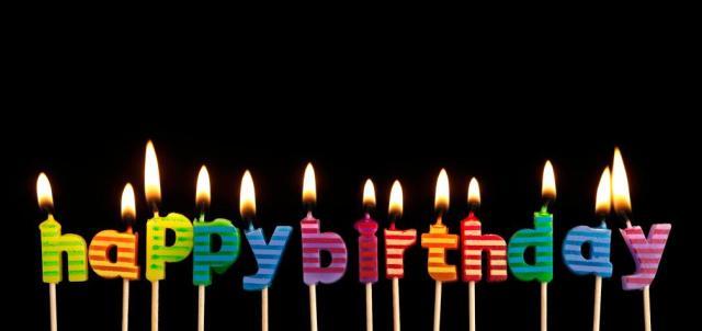 happy-birthday-todd-lowe-L-i2MGNR