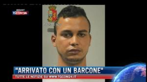 arresto-touil-italia-strage-bardo-tunisi-707-body-image-1432309122