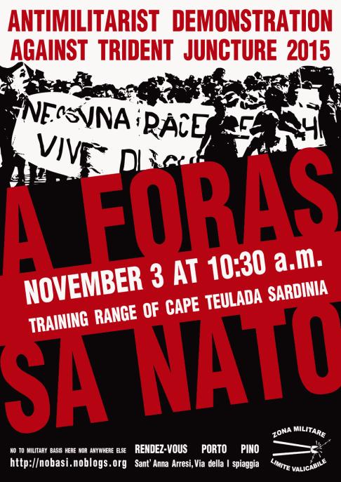 manifesto_3-novembre-teulada_contro-la-trident-juncture_ING-486x687
