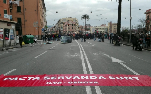 ilva_genova_protesta