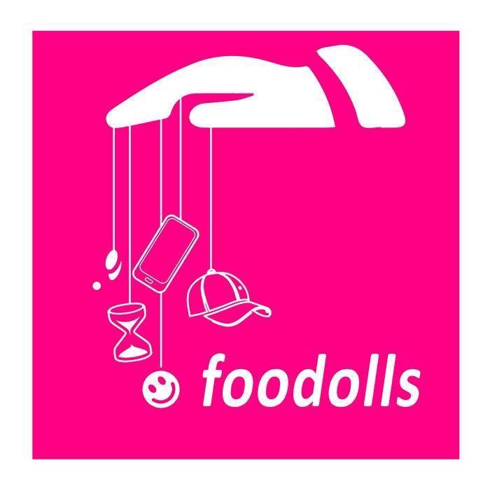 foodolls